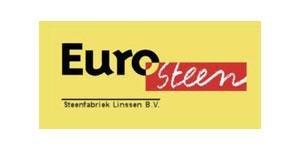 Gevelstenen Eurosteen