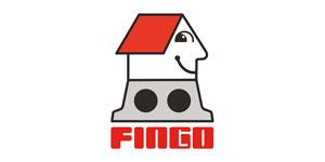 Vloeren Fingo