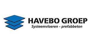 Vloeren Havebo Groep