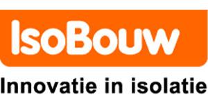 Dakplaten IsoBouw