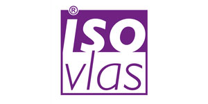 Isolatie Isovlas