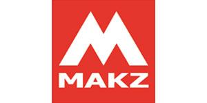 Binnenmuren Makz